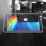 Google's Project Tango: 5 Things You Need To Know http://readwrite.com/2014/02/20/google-project-tango-3d-smartphone-prototype#awesm=~owxp8YsfrPeiLd
