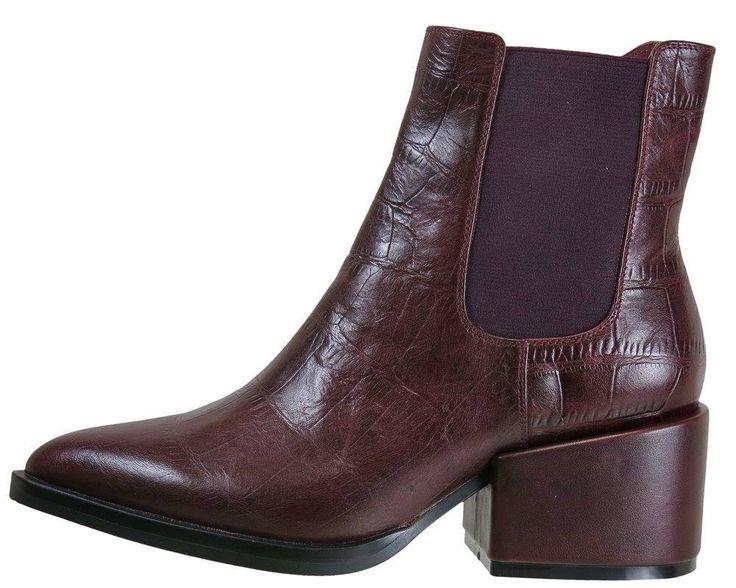 The Paua Room - Minx Miss McFee Boot - LAST TWO PAIRS!, $289.00 (http://www.thepauaroom.com/minx-miss-mcfee-boot-last-two-pairs/)