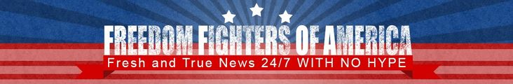 Freedom Fighters of America: Forum