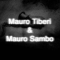 "Project 6'27"" Mauro Tiberi & Mauro Sambo"