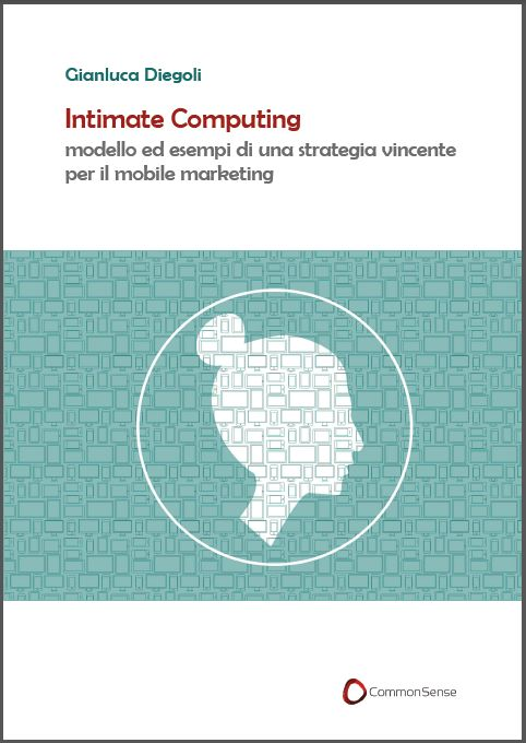 www_commonsense_cc_content_intimate-computing-it_pdf