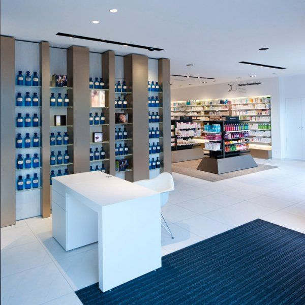 les 19 meilleures images du tableau pharmacie de branne sur pinterest agencement pharmacie. Black Bedroom Furniture Sets. Home Design Ideas
