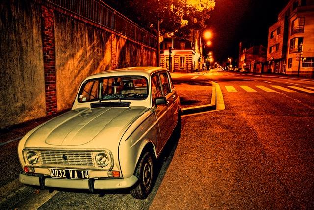 renault 4l ye yee cars renault 4 automobile. Black Bedroom Furniture Sets. Home Design Ideas