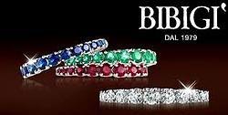 Altà Qualità e Stile con le Nuove Collezione Bibigì!!!