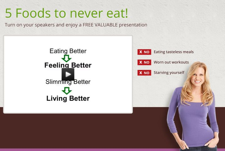 Slimming Better Program http://fbshare.info/slimming-better-program