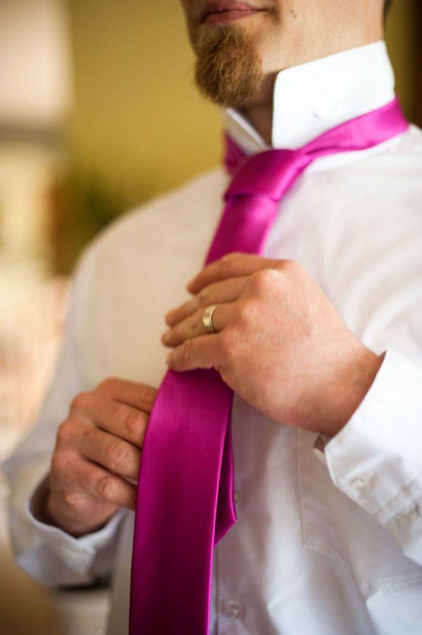 ピンク - レッド系 | eclat エクラ -ブライズメイド ドレスサロン - ピンク - レッド系 | eclat エクラ -ブライズメイド ドレスサロン - グルームズマン 新郎 アッシャー ネクタイ ベスト カラフル 安い