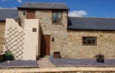 Fishing Holidays in Dorset  Bakers Mill Farm Cottages and Fishery  http://www.fish-uk.com/bakers_mill_farm_holiday_cottage.htm