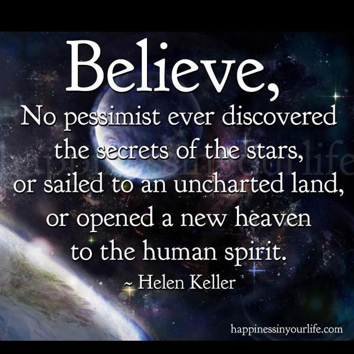 123 best Helen Keller Quotes images on Pinterest