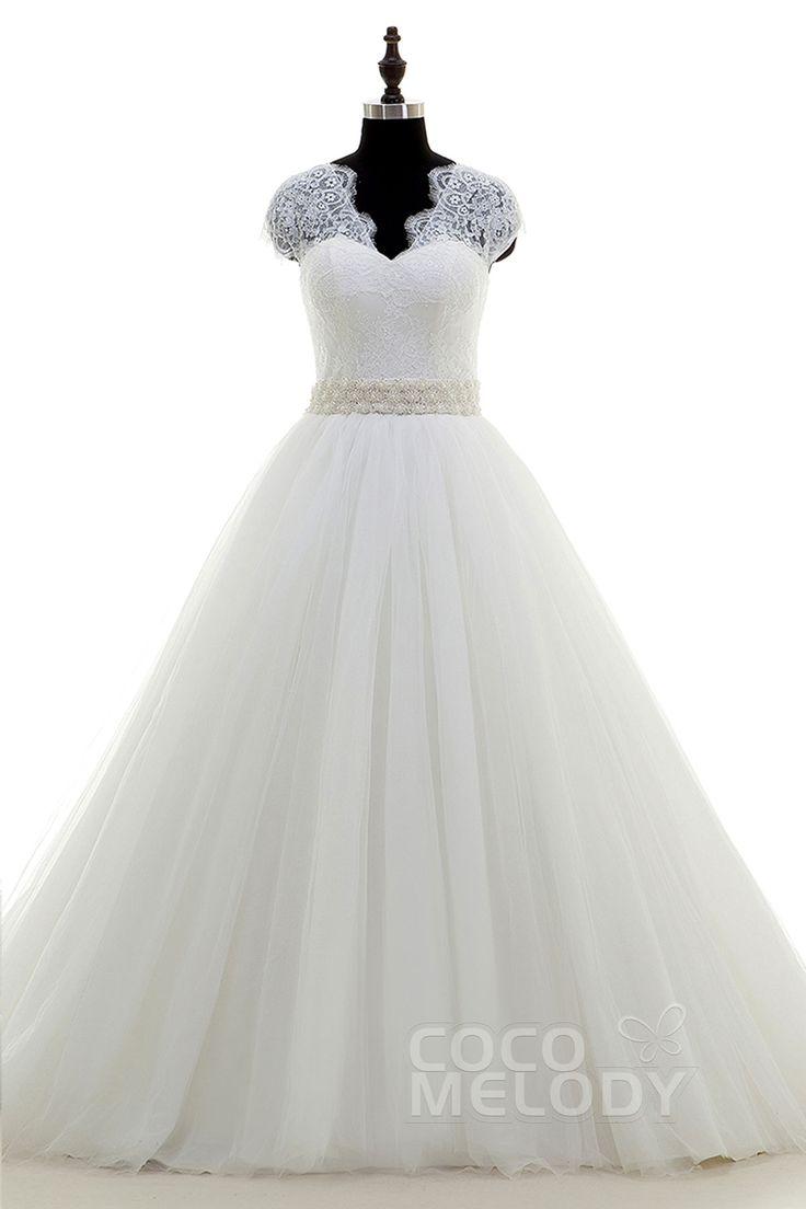 12 besten Naomi Neoh Bilder auf Pinterest | Hochzeitskleider ...