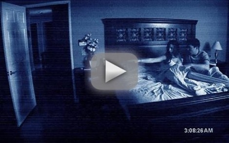 paranormal activity 2 online free full movie