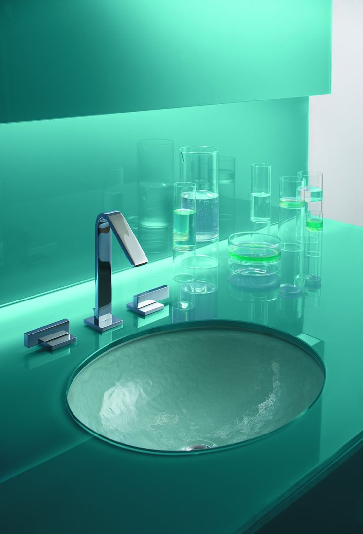 Best Smooth As Glass Images Onbathroom Sinks