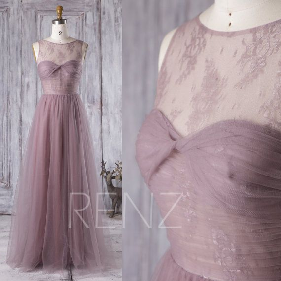 explore dusty pink weddings