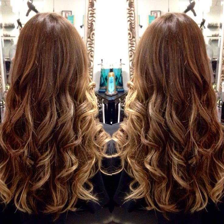88 best blow dry bar images on pinterest blow dry bar dry bars 88 best blow dry bar images on pinterest blow dry bar dry bars and hairstyles pmusecretfo Image collections