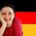 Agnieszka Drummer – język niemiecki