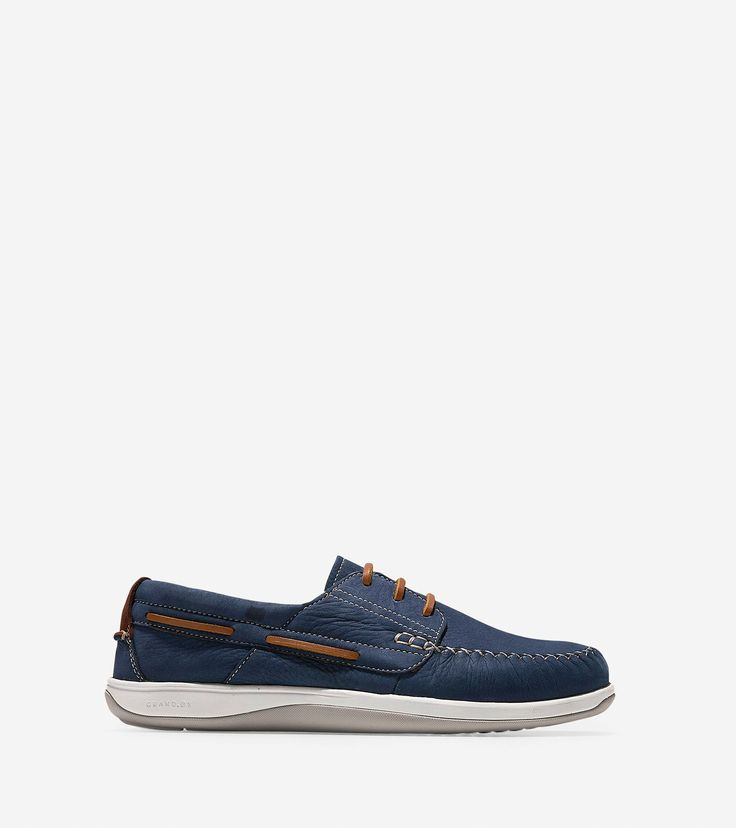 Order Cole Haan Adams Suede Chukka Boots and other Cole Haan men's shoes  and boots for sale online.