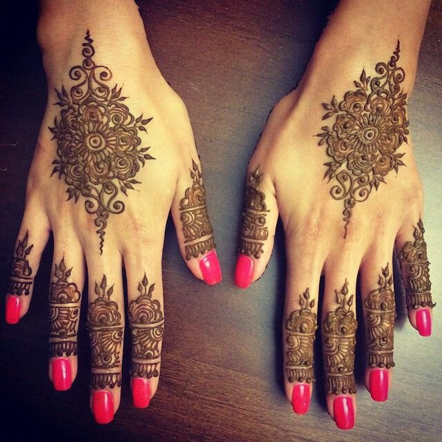 Mehndi Henna By Neeta : Best images about henna obsession on pinterest