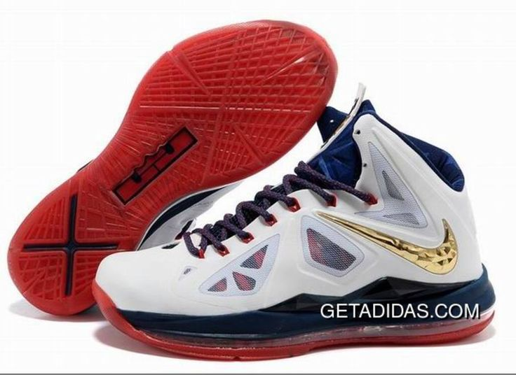 https://www.getadidas.com/nike-lebron-10-red-blue-white-topdeals.html NIKE LEBRON 10 RED BLUE WHITE TOPDEALS Only $87.05 , Free Shipping!