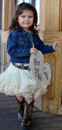 R U Girls Ruffled Tulle Skirt http://www.stageswest.com/shop/r-u-girls-ruffled-tulle-skirt-31177