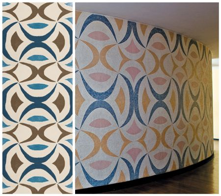 Paulo Werneck for TUFTS by Kravet Carpet | Home Furnishings