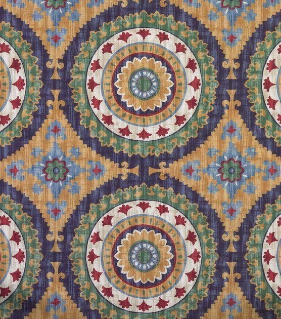Outdoor Fabric-Solarium Inessa Gem at Joann.com