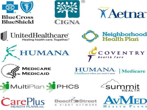 Ten Solid Evidences Attending Health Insurance Companies Is Good