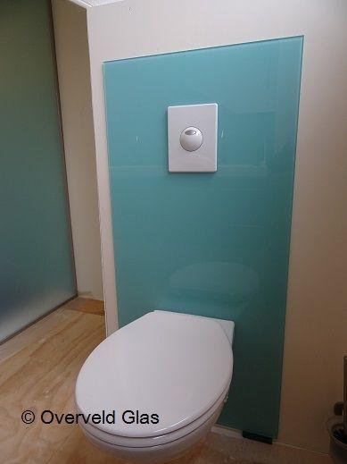 17 beste idee n over glazen wanden op pinterest zwart tapijt industrieel decor en zolder huis - Wandbekleding voor wc ...