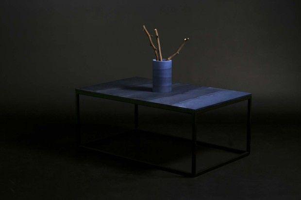 Undae #1 et #2 par Victor Castanera - Journal du Design
