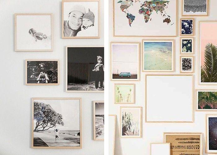6354 besten dekoration decoration ideas deko ideen bilder auf pinterest anh nger lampen. Black Bedroom Furniture Sets. Home Design Ideas