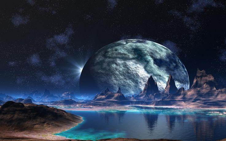 ciencia-ficcion-espacio-vista-espacial.jpg (1920×1200)