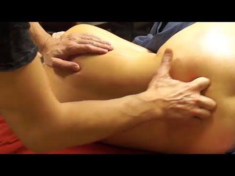 f public FT technique of massage.