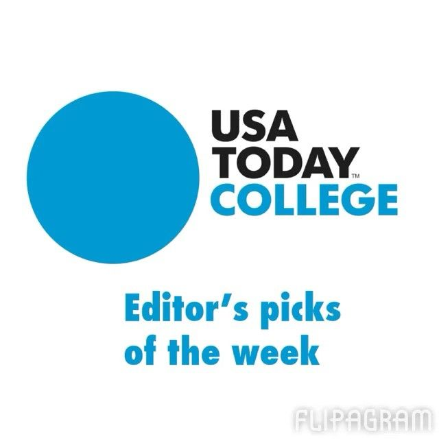 #DrunkMode @DrunkModeApp covered in #USATODAY @USATodayCollege recover your @SnapChat messages! http://college.usatoday.com/2014/11/21/app-prevents-drunk-dialing-recovers-snapchats/