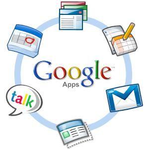 Google Apps deixa de ser gratuito    ----BTW, Please Visit:  http://artcaffeine.imobileappsys.com