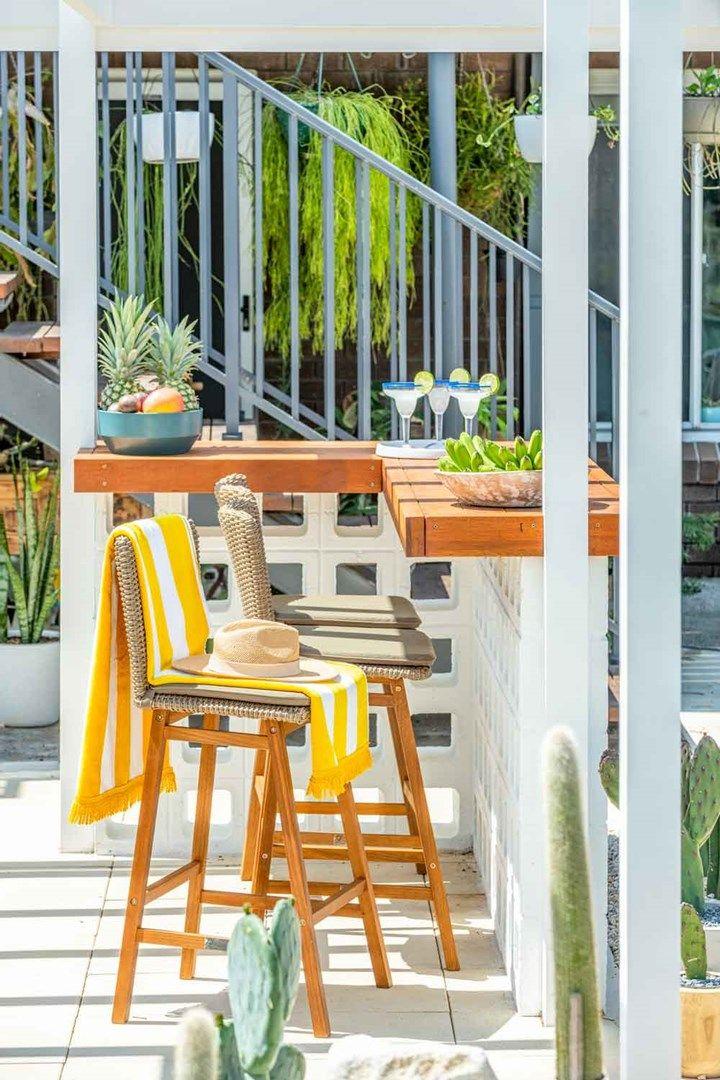 723e18012c3cf059b694b019ca685745 - Better Homes And Gardens Palm Springs