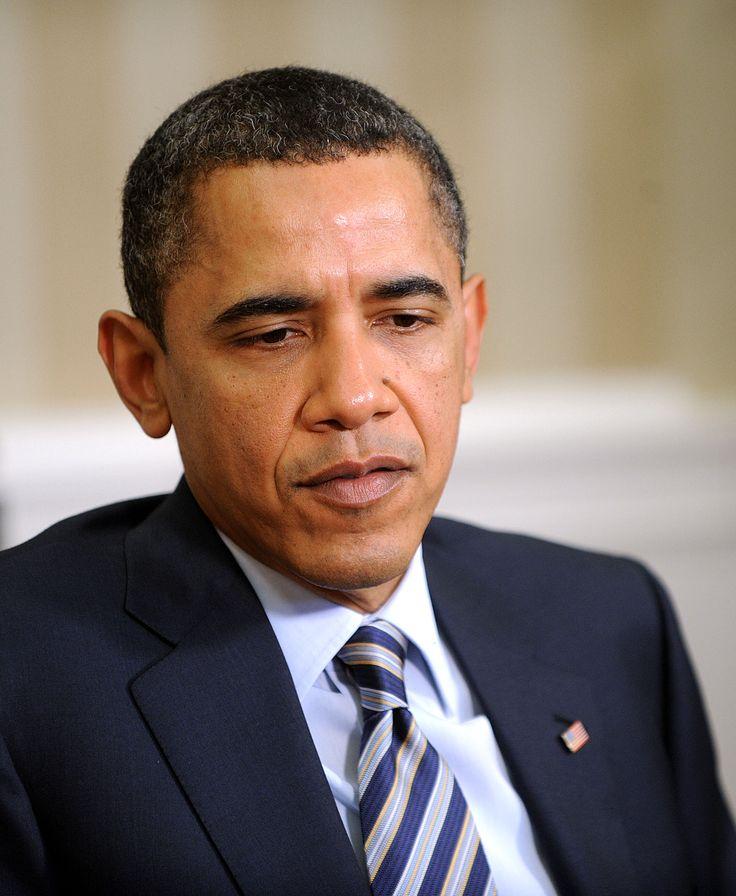 president barack obama meets with prime minister: President Barack, U.S. Presidents, President Sir, Barack Obama, Prime Minister