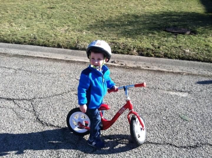 141 Best Images About Kids Riding Bikes On Pinterest