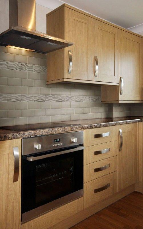 34 best kitchen (island shape &/or colors) images on pinterest