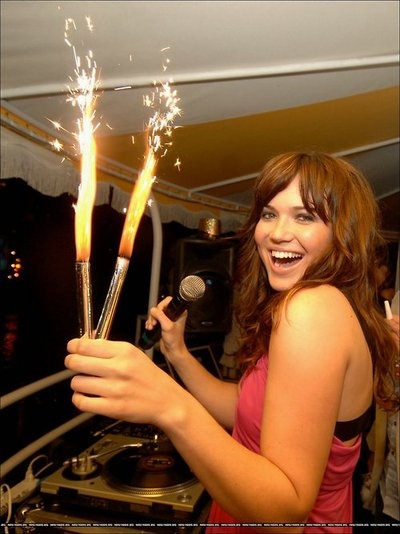 60 Best Images About Mandy Moore On Pinterest