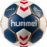 Les nouveautés sont sur www.club-shop.fr ballon de handball officile FFHB Hummel Elite Supra +