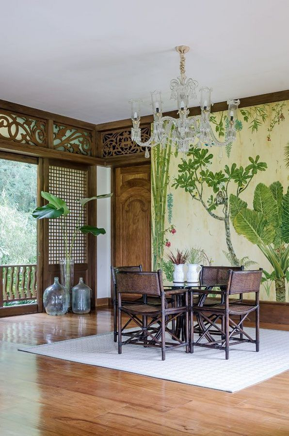 Pin On Design And Decorate