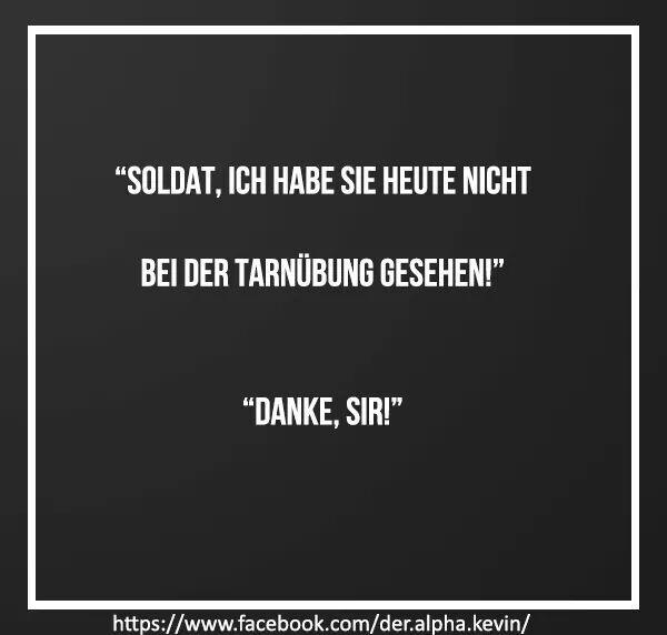 (notitle) Hans Dampf