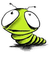 Cartoon Ugly Bug   ugly bug london united kingdom welcome to ugly bug cartoons want a ...