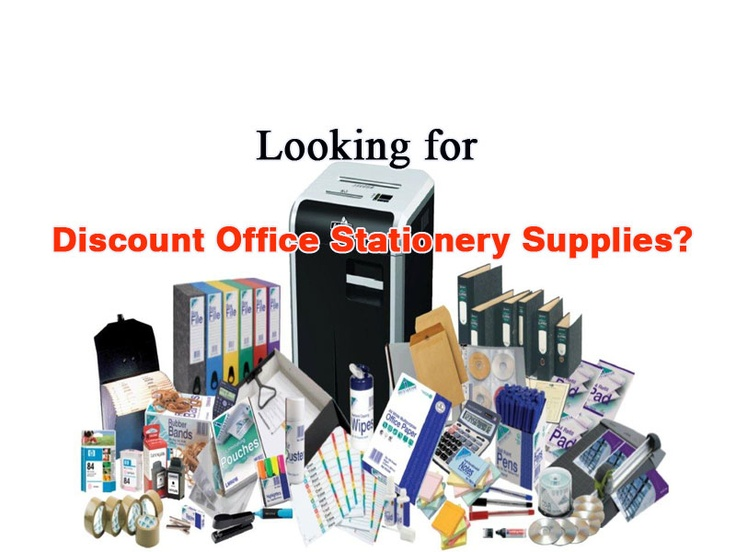 https://www.5starinks.com/office-supplies.php We offer discount office stationery and Office supplies online like Pens, Pencils, Markers, Staples, Paper clips, Staples Removers, Tape Gun, Desk trays etc.