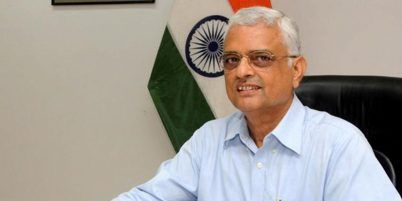 Election Commissioner Rawat Urges Overseas Indians to Cast Vote  #electioncommision #india #indian #overseas #castvote #electioninindia #news #nrilegalservices
