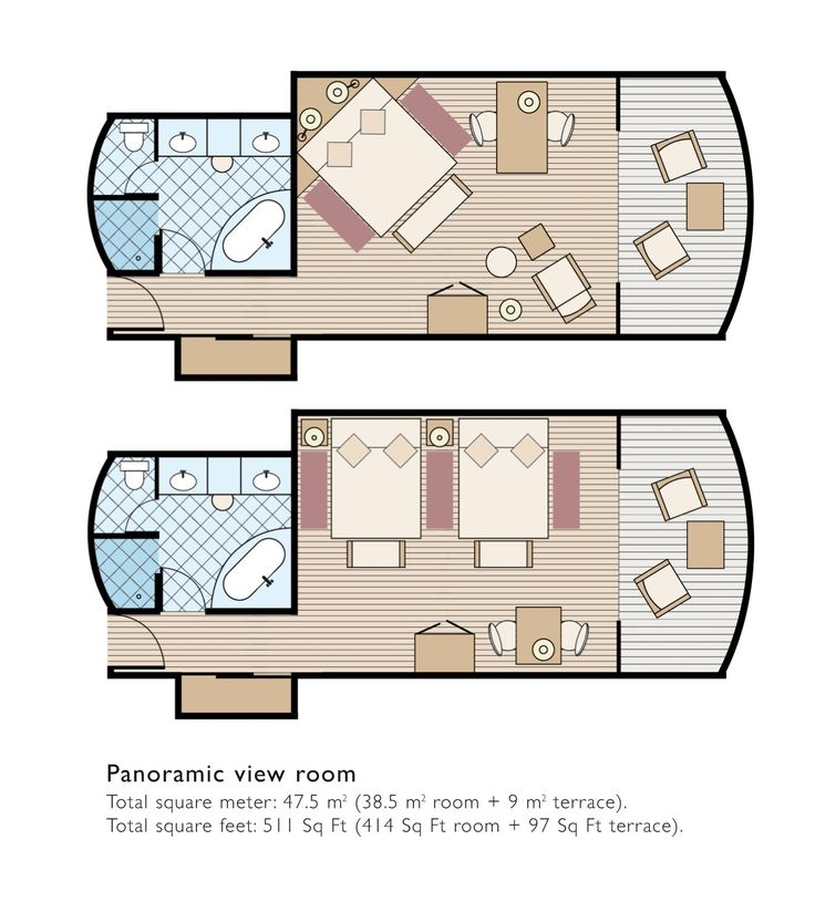 17 Best Images About Home Floorplans Commercial