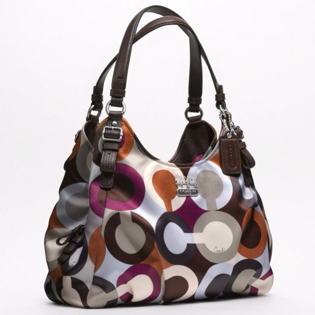 coach pocketbooks outlet 5buc  Coach purse