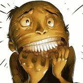 Ciri Ciri Gejala Kutil Kelamin Dan Cara Mengobatinya - tumbuhnya bintik bintik dikemaluan, dan sakit saat melakukan hubungan intim, salah satu pengobatan yang paling efektif untuk kutil kelamin adalah melalui metode pembekuan atau terapi siro. Metode pengobatan ini termasuk serius dan berbahaya, karena itulah maka pengobatan ini hanya bisa dilakukan secara medis, bahan kimia yang diperlukan untuk membekukan kutil ini bisa saja anda dapatkan akan tetapi tidak boleh anda lakukan sendiri di…