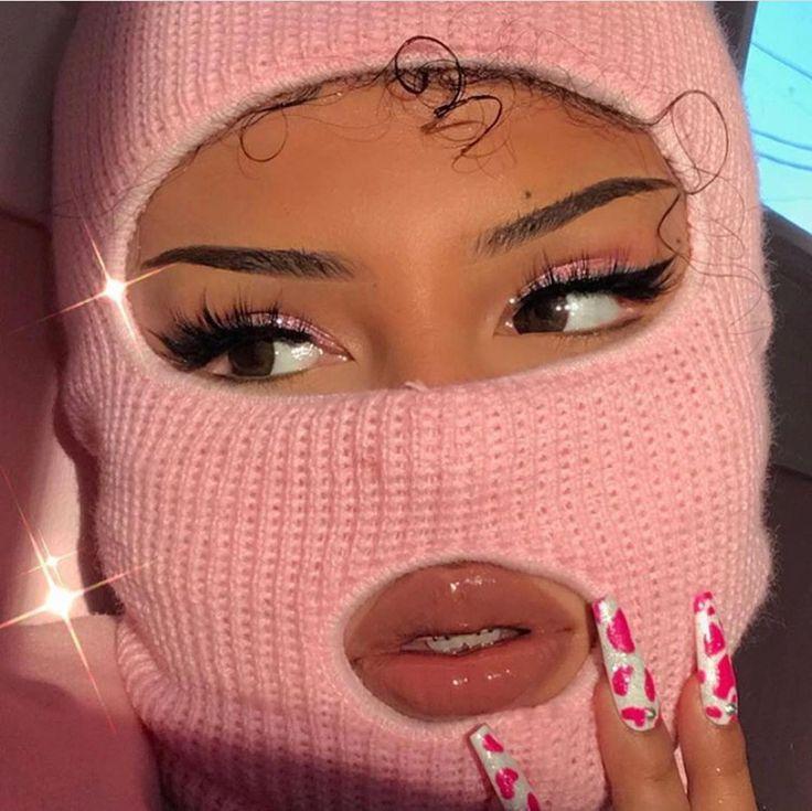 teyhanajackson follow my pinterest   Black girl aesthetic ...