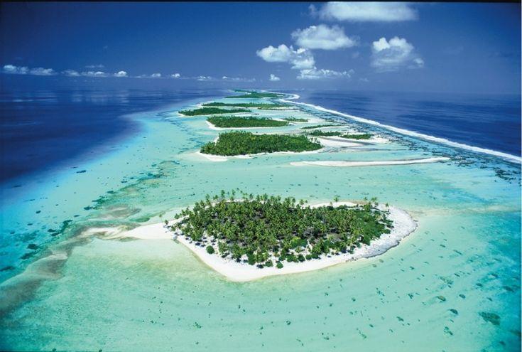 auf Französisch Polynesien Reiseführer @ abenteurer.net
