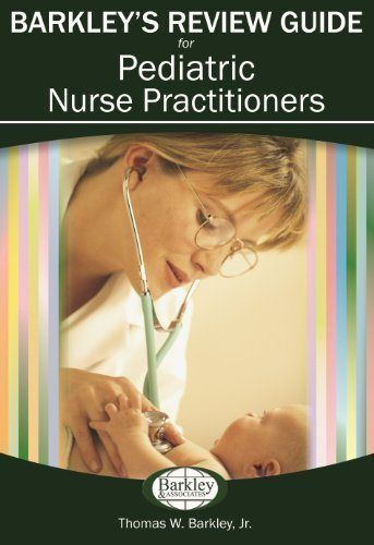 pediatric nurse practitioner Pediatrics 2015 feb135(2):298-306 doi: 101542/peds2014-0967 strategic  modeling of the pediatric nurse practitioner workforce schell gj(1), lavieri ms(2) ,.