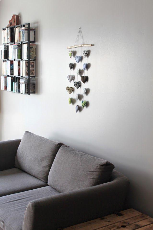 atelier scämmit: tutoriels et patrons de couture | Atelier Scammit